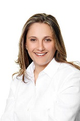Scuralli Photography Corporate Business Executive Portraits